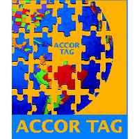 Accor Tag