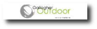Gallagher Outdoor